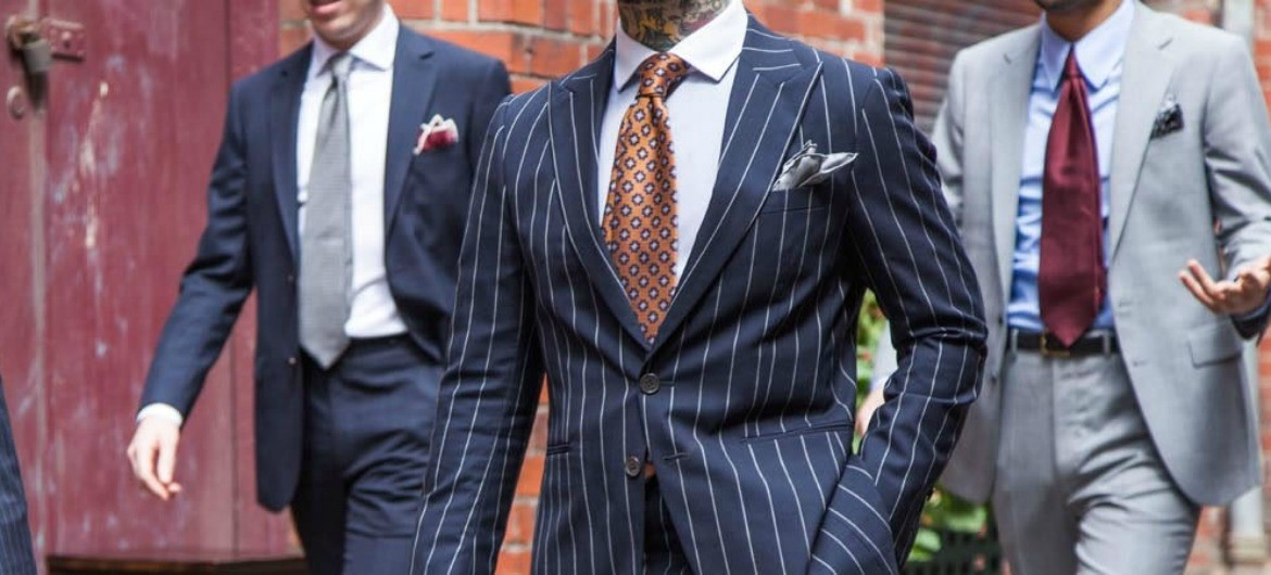 Pocket Squares mens-guide-to-pocket-squares TVMDZPI