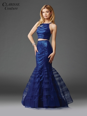 Prom Fashion prom dresses - fashion advice | promgirl.net DJGUEPF