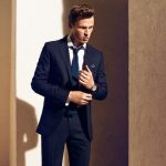 Prom Suits – The right color for your graduation suit