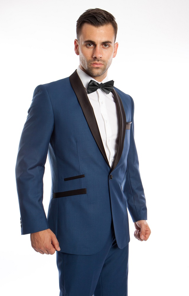 Prom Suits mens prom suits FLXISLQ