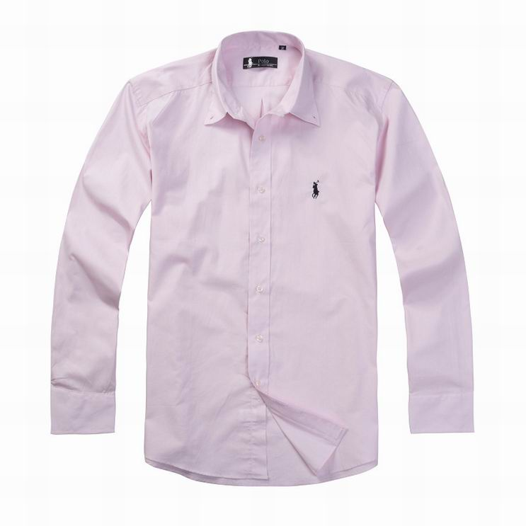 RALPH LAUREN MEN'S SHIRTS discount price polo ralph lauren men shirts rl-mag mvwqr2f9,polo boots ralph  lauren IWJYSAA