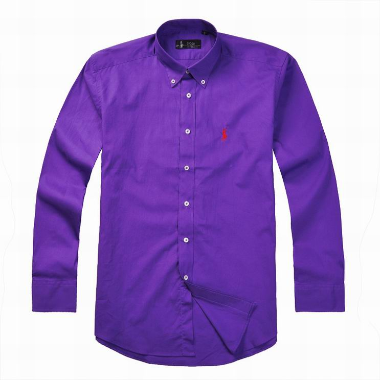 RALPH LAUREN MEN'S SHIRTS polo ralph lauren men shirts 15,lauren by ralph lauren perfume,ralph lauren  eyewear,cheap prices IFUWNGN