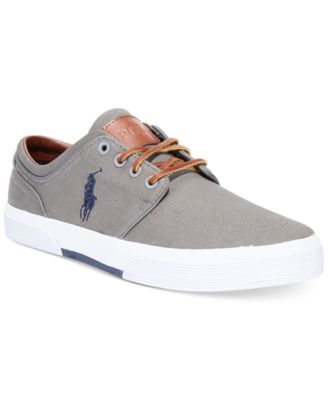 RALPH LAUREN SNEAKERS FOR MEN main image ... ZGJSJRA
