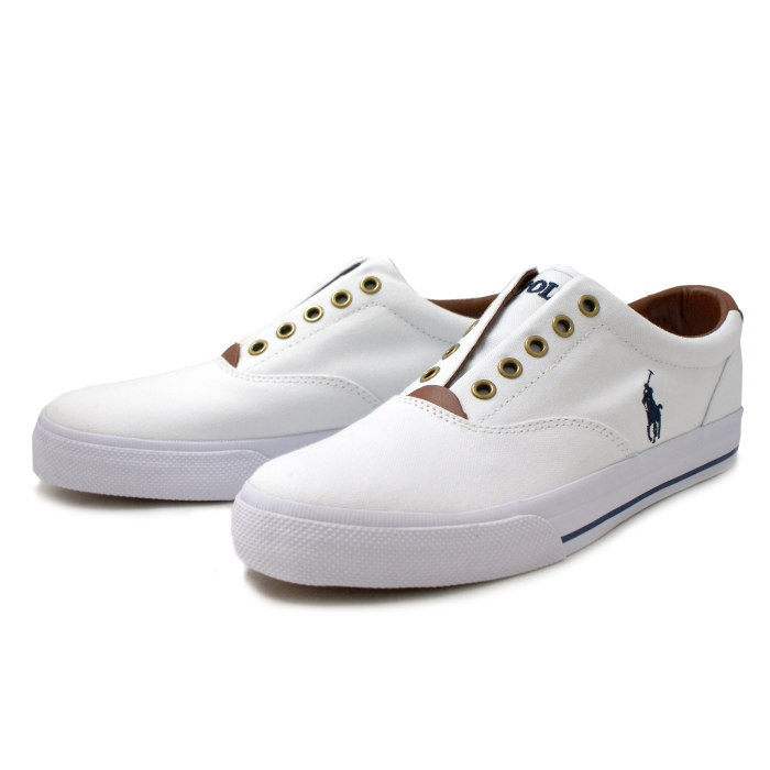 RALPH LAUREN SNEAKERS FOR MEN polo ralph lauren sneakers mens polo ralph lauren polo ralph lauren vito-ne  r927 TXNMWTP