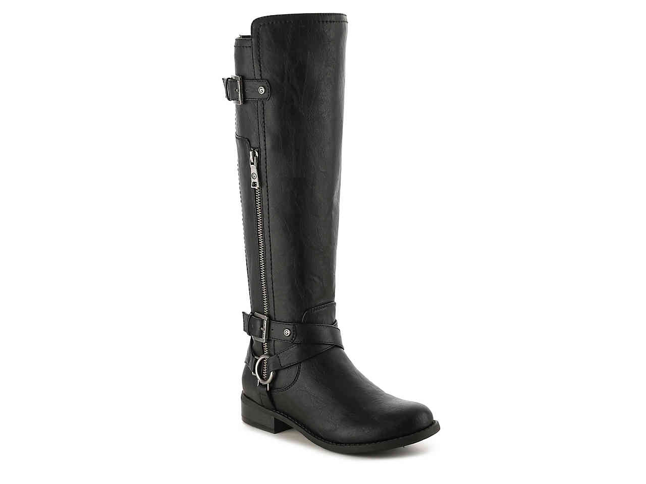 Riding boots herly riding boot EEFAIGL