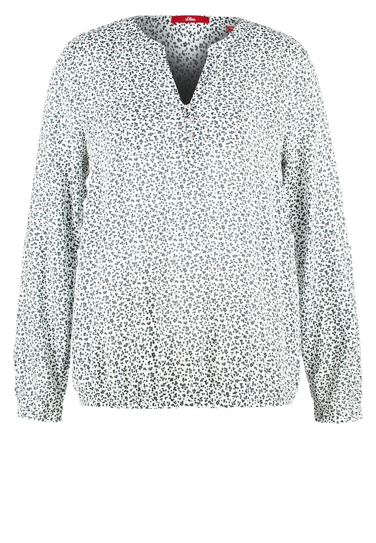 s.Oliver Blouses oliver blouse - creme,s.oliver boots grey,save up to 80% JPTVTFK