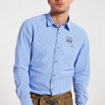 S.Oliver Shirts for style and current trends