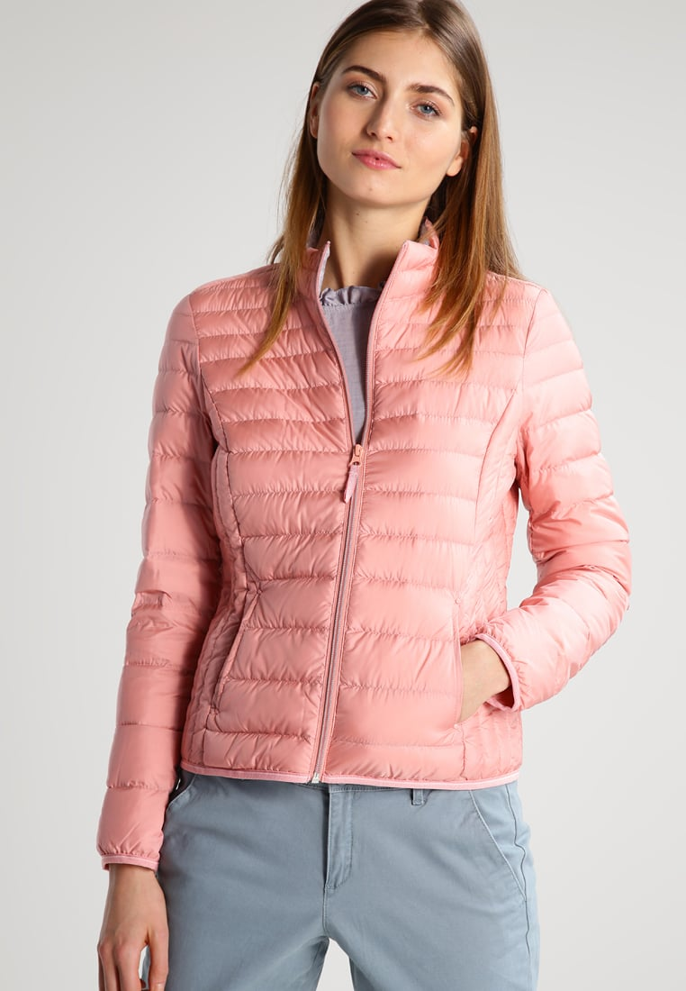 s.Oliver Women's Jackets for warm and cold days