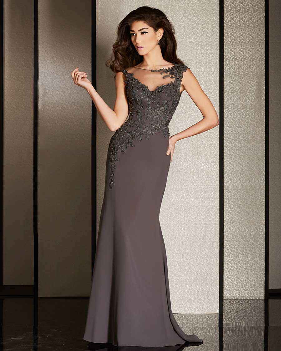 Special Occasion Dresses clarisse special occasion dress m6240 RSOLCAL