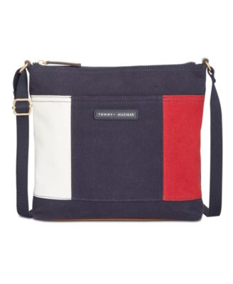 TOMMY HILFIGER BAGS main image; main image ... OQFIAQB