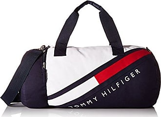 TOMMY HILFIGER BAGS tommy hilfiger tino hp duffle JSHQOUE