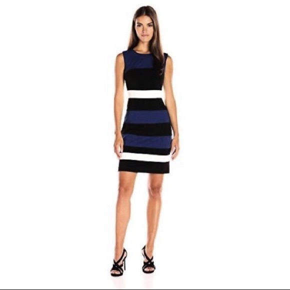 TOMMY HILFIGER DRESSES – How to convince with style and elegance