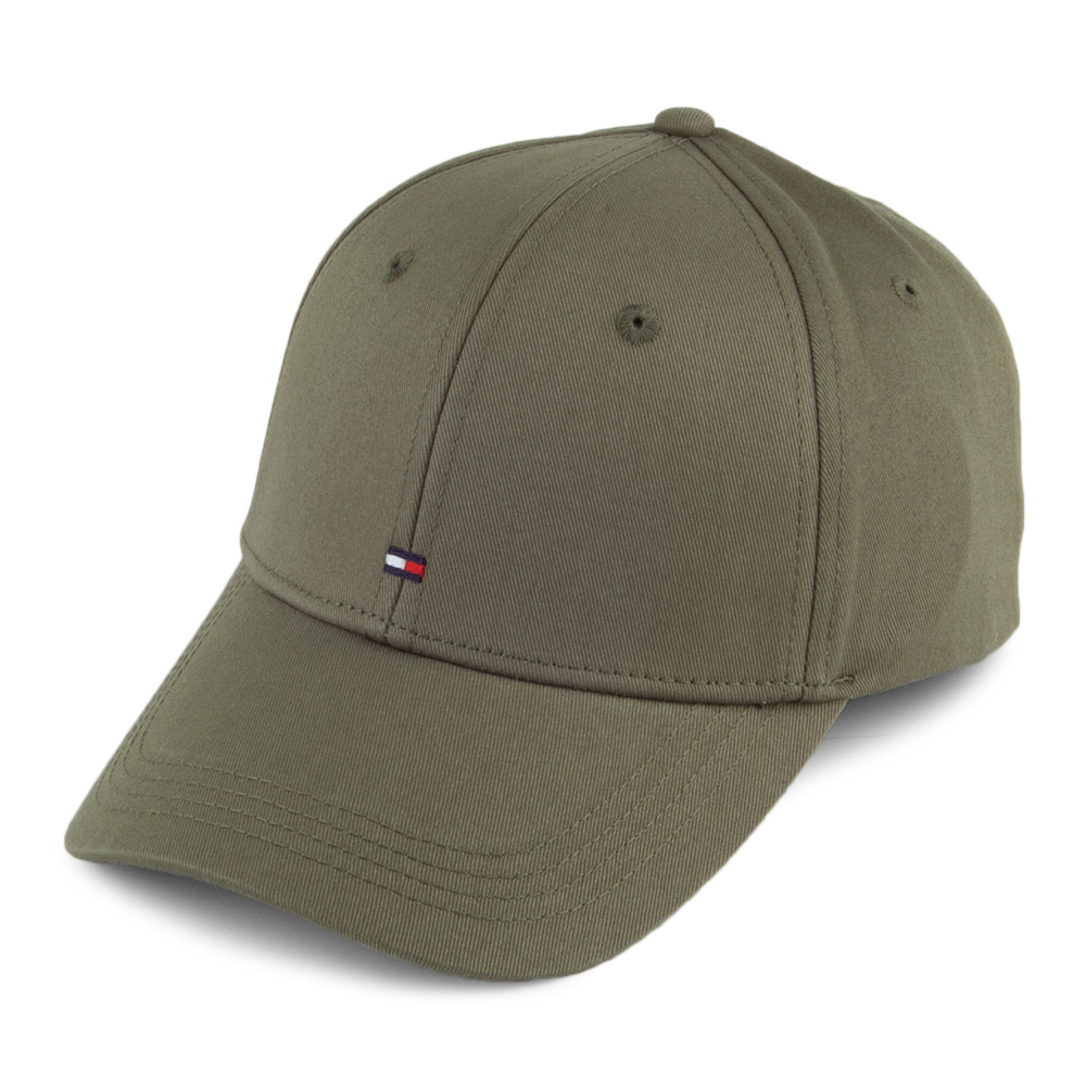 Tommy Hilfiger Hats loading zoom QLGSEPZ