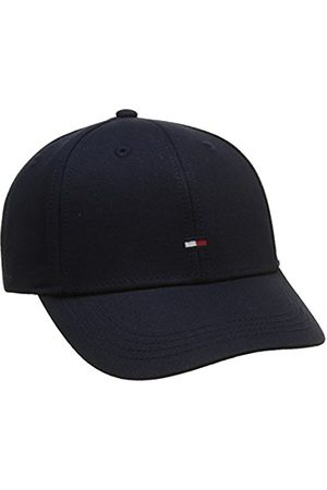 Tommy Hilfiger Hats tommy hilfiger hat baby headwear, compare prices and buy online MNLRYIU