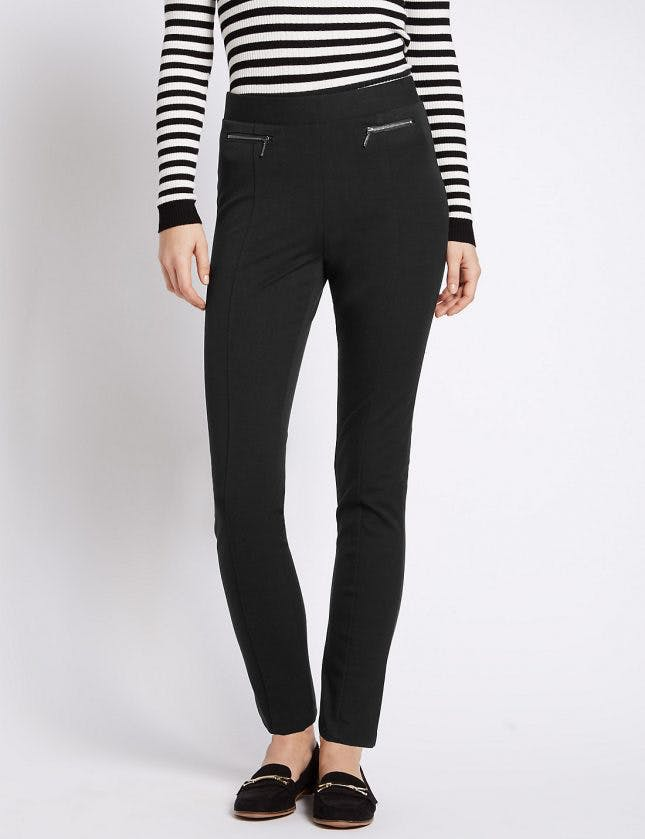Treggings what in the entire hell are treggings?   brit + co ZNOIBVX