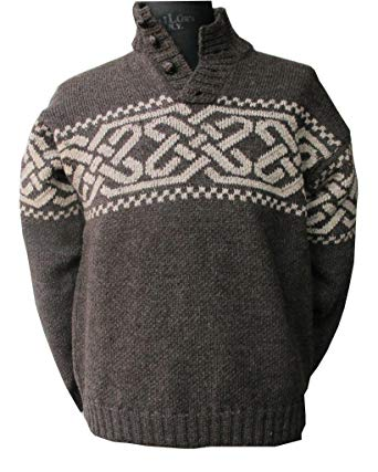 Troyer Sweater image unavailable GEDRCON