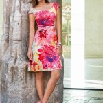 VERA MONT CLOTHES – Elegant and Glamorous