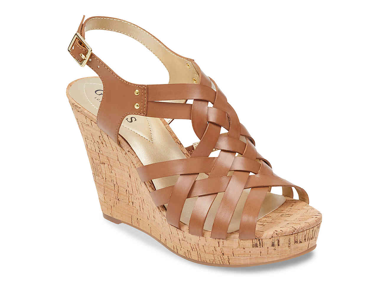Wedge Sandals eppie wedge sandal DETBQXI