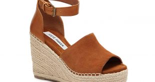 Wedge Sandals jaylen wedge sandal VZBIIMJ