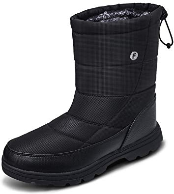 Women's Men's Boots – Great boots for trendsetters