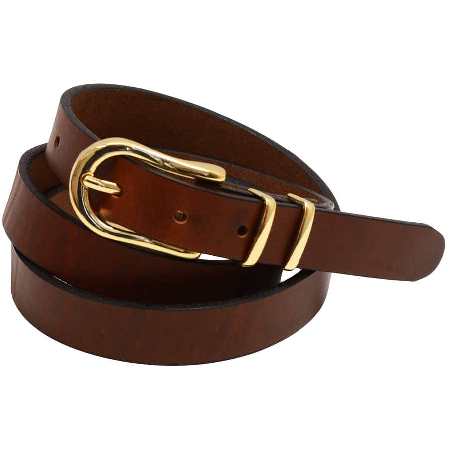 Womens Leather Belts larger photo email a friend MGAUQDF