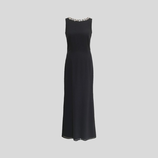 Evening dresses by Young Couture – ChoosMeinStyle