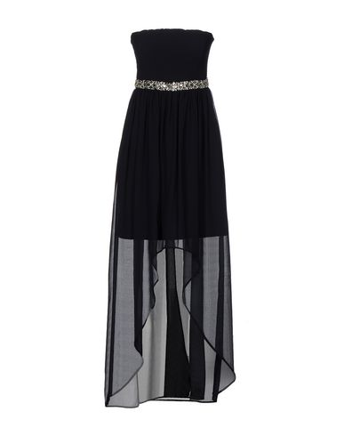 YOUNG COUTURE EVENING DRESSES young couture by barbara schwarzer - evening dress QXYXPXJ
