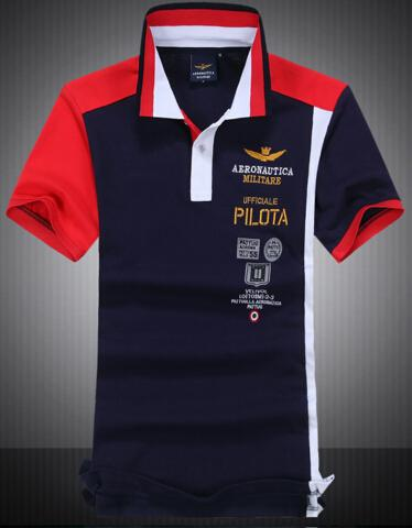 polo shirts,more colors,size:S,M,L,XL,XXL,best quality,Big  Horse,Cotton,Quick Dry,Breather top quality,free shipping,Drop Shipping