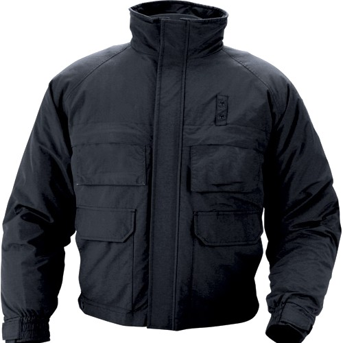 GORE-TEX® ALL WEATHER JACKET