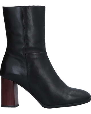 ALPE WOMAN SHOES Ankle boots