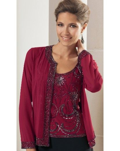 dressy blouses for wedding - Google Search