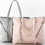 The BOSS bag for the journey? functional and chic