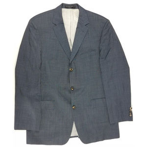 Hugo Boss Suits u0026 Blazers - Hugo Boss Blazer
