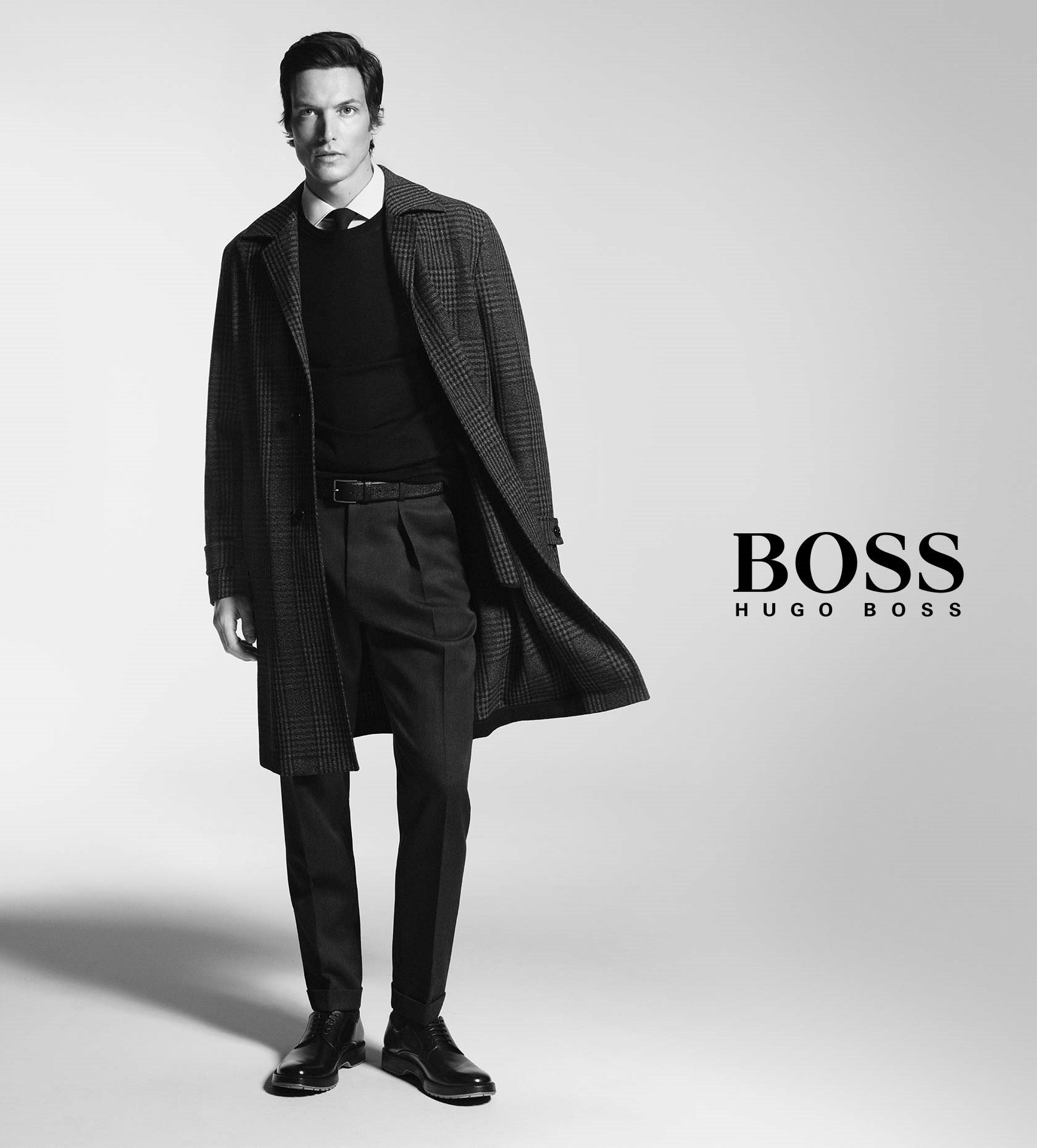Hugo Boss (all)