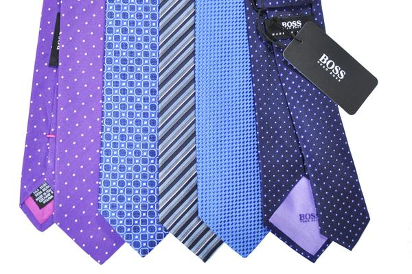 Popular Key Word Searches: Hugo Boss Sale, Hugo Boss Outlet, Hugo Boss Men  Online