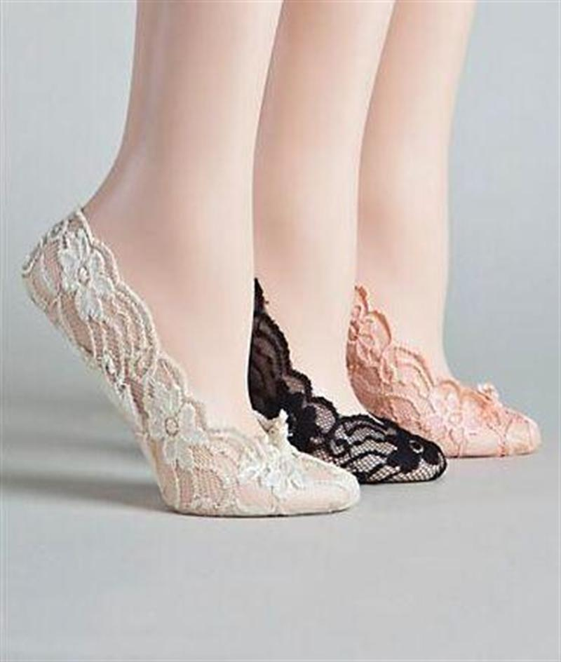 Cheap Lace Wedding Shoes Bridal Socks Custom Made Dance Shoes For Wedding  Activity Socks Bridal Shoes Wedding SHoes Dance Shoes Socks Online with ...