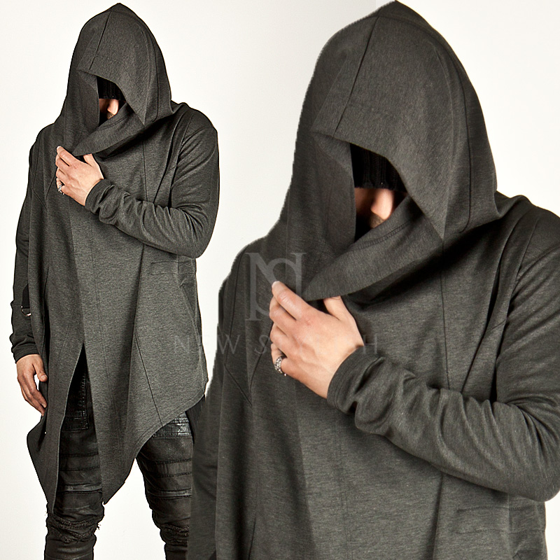 ...  avant_garde_unbeatable_style_diabolic_hood_cape_cardigan_69_cardigans_and_sweaters_6.jpg  ...