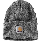 Product Image · Carhartt Men's Knit Watch Cap
