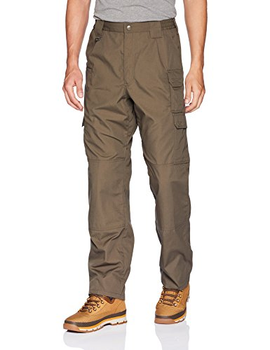 5.11 Men's Taclite PRO Tactical Pants, Style 74273. Best Concealed Carry  Pants