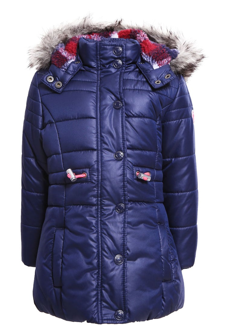 Kids Jackets Esprit Winter coat - navy,esprit de she chicago 2017,esprit  decorum meaning,wide range