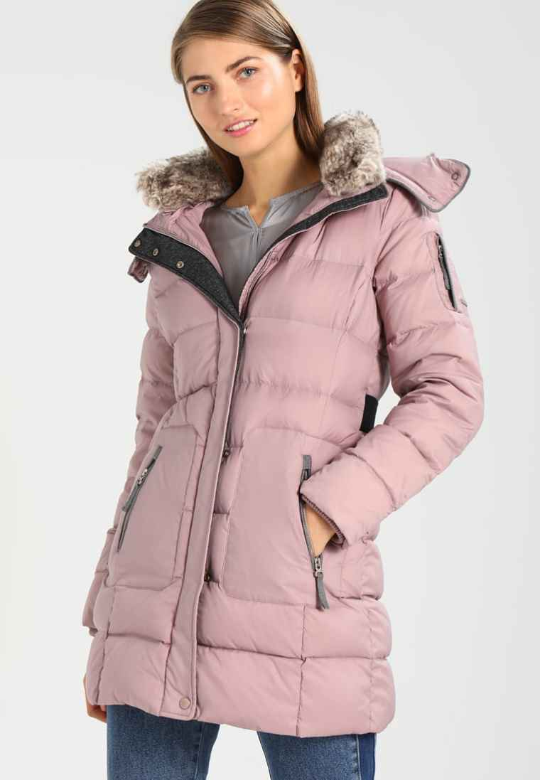 Esprit Winter Jackets