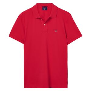 The Original Piqué Polo Shirt image