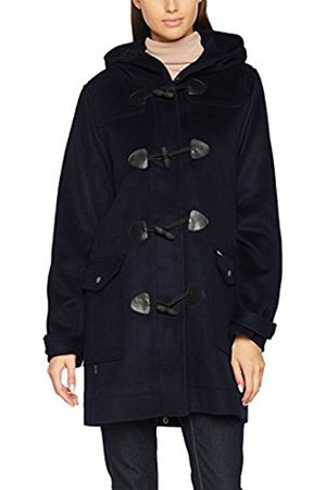 Buy Khujo Coats & Jackets for Women Online | FASHIOLA.co.uk
