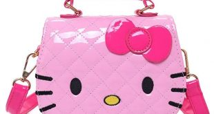 Bags for Kids for sale - Childrens Bags online brands, prices u0026 reviews in  Philippines | Lazada.com.ph