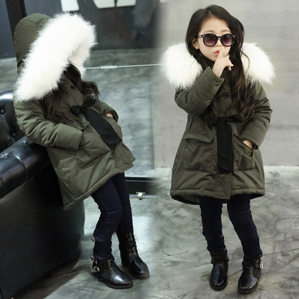 Toddler-Baby-Girls-Fur-Hooded-Tops-Jacket-Fashion-