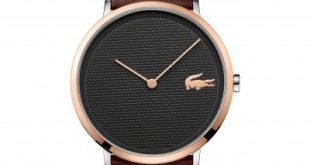 Mens Lacoste Moon Watch 2010952