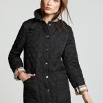 Quilted coats for women – In Sale: Quilted coat for ladies especially popular