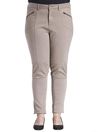 All Womenu0027s Chinos (1000262297001_Mouse_86 ...