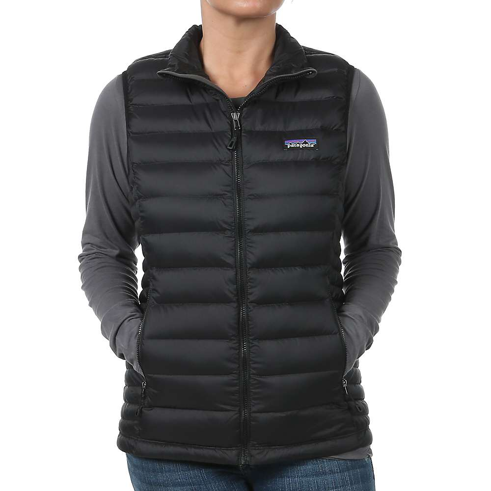 Patagonia Womenu0027s Down Sweater Vest