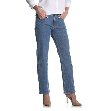 Women's Relaxed Fit Jeans – Shop new and gently used women's jeans save up to 90% at tradesy, the marketplace that makes designer resale easy.
